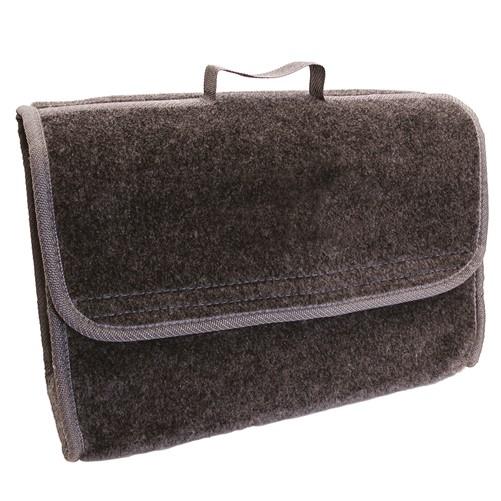 Kofferbak Organiser Medium