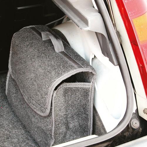 Kofferbak Organiser Medium-2
