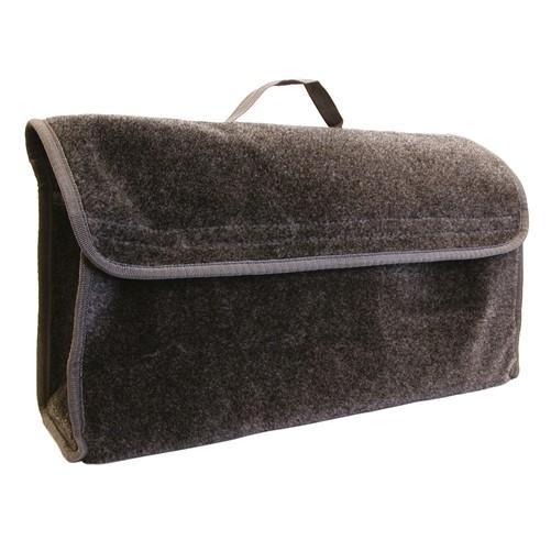 Kofferbak Organiser Large