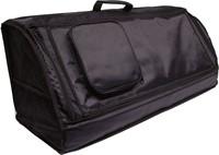Kofferbak Organiser zwart Jumbo