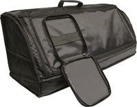 Kofferbak Organiser zwart Jumbo-2