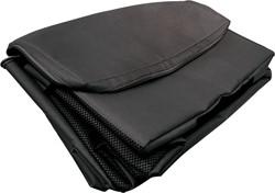 Kofferbak Organiser zwart Thermo