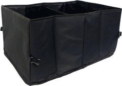 Kofferbak Organiser Basic