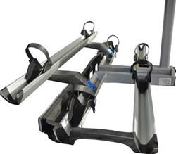 Hulpstuk voor 3e fiets 01.700
