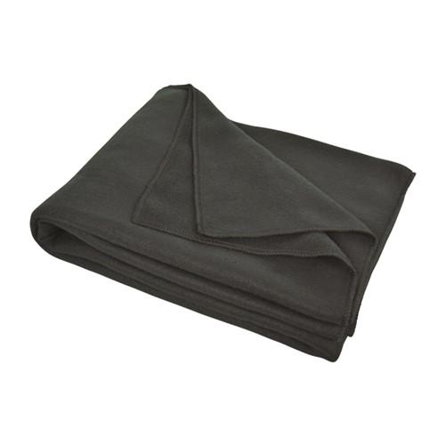Carpoint Fleece Plaid 170x130cm