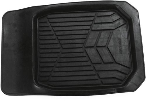 Schaalmat rubber 74x50cm
