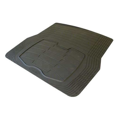 Kofferbakmat rubber-2