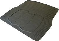 Kofferbakmat rubber-3