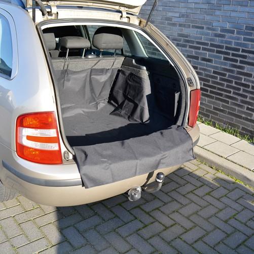 Kofferbakbeschermmat 110x100x40cm-2