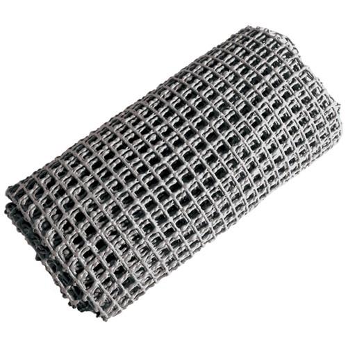 Carpoint Mat anti-slip 120x90cm