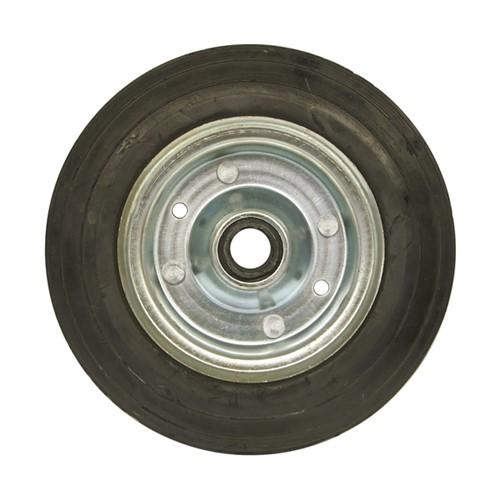 Carpoint Reservewiel voor 0410201