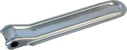 Klepscharnier 270x56x16mm