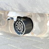 Adapter 7p stekker naar 13p doos 12V-2