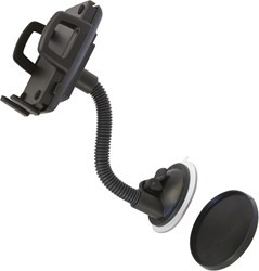 PDA houder flexibele hals