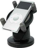 Telefoonhouder iPod zwart-2
