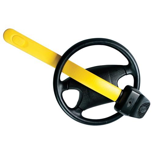 Defa DE 30618 Stoplock Pro SCM Keur-2