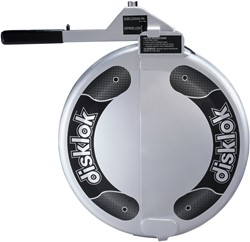 Defa DE 30629M Disk-lok 39-41,5cm SCM keur