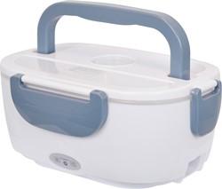 Lunchbox 12V