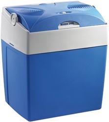 Koelbox Mobicool V30 29-Liter 12/230V