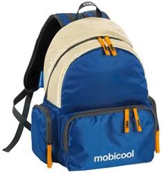 Mobicool koelrugzak 13L
