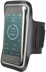 Sport armband voor mobiel 5,5 inch