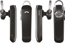 Celly Bluetooth Headset BH11 zw.