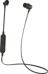 Celly Oordopjes Bluetooth zwart