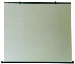 Rolgordijn AR093-68cm