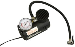 Mini-Aircompressor