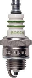 Bosch Jardin Bougie WSR6F