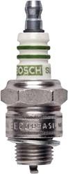 Bosch Jardin Bougie W9EC0