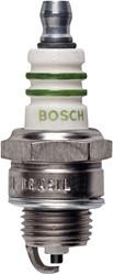 Bosch Jardin Bougie WS8E