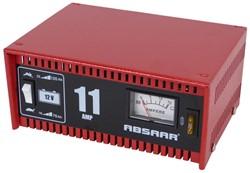 Absaar Acculader 11A12V Norm