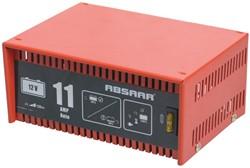 Absaar Acculader 11A12V Automatic