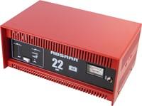 Absaar Acculader 22A 12V-1