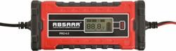 ABSAAR AB-4 Automatische Acculader 6/12V