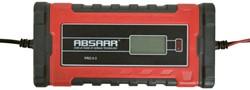 ABSAAR Smartlader PRO8.0 8A 12/24V