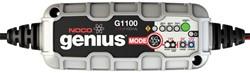 Acculader Genius G1100eu Smart