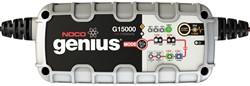 Acculader Genius G15000eu Smart