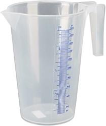 Pressol Maatbeker 2 liter