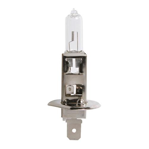 Carpoint Autolamp H1 55W P14,5s/448 Blister