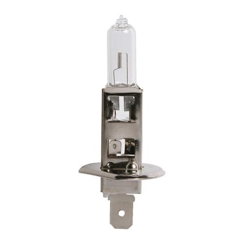 Carpoint Autolamp H1 55W P14,5s/448 Doos