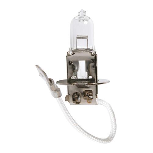 Carpoint Autolamp H3 55W P22s/453 Blister