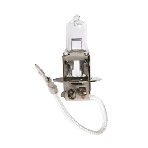 Carpoint Autolamp H3 55W P22s/453 Doos