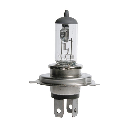 Carpoint autolamp H4 60/55W P43t/472 Blister