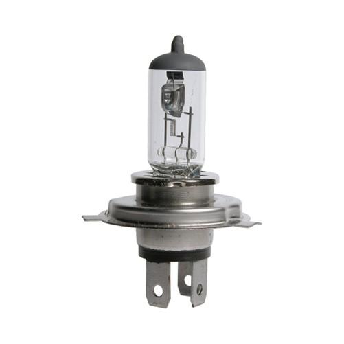 Carpoint autolamp H4 60/55W P43t/472 Doos