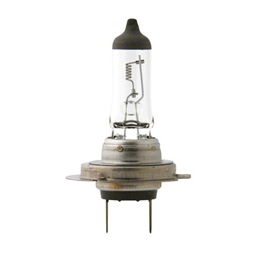 Carpoint Autolamp H7 55W PX26d/477 Blister