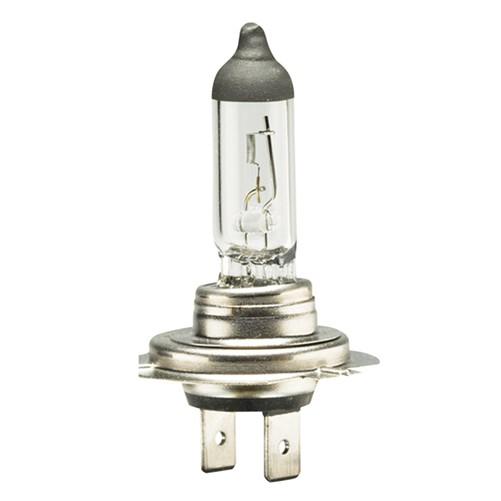 Carpoint Autolamp H7 55W PX26d/477 Doos