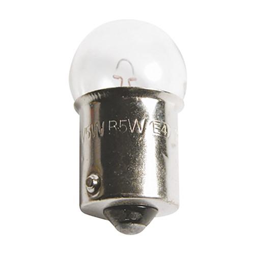 Carpoint Autolamp R10W BA15s/245 Blister 2 Stuks