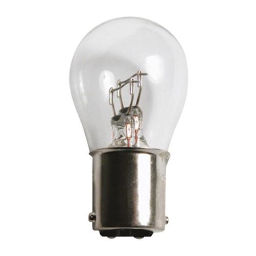 Carpoint Autolamp P21/5W BAY15d/380 Doos 10 Stuks